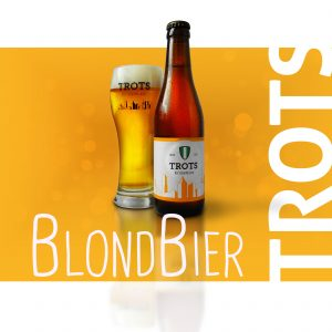TROTS_blondbier_fles